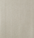 Product: BW450743-Strie Texture