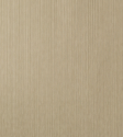 Product: BW450745-Strie Texture