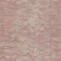 Product: 311727-Jaipur Plain