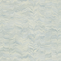 Product: 311726-Jaipur Plain
