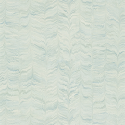 Product: 311728-Jaipur Plain