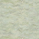 Product: 311725-Jaipur Plain