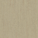 Product: 311737-Antique Plain