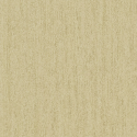Product: 311736-Antique Plain