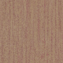 Product: 311738-Antique Plain