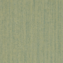 Product: 311739-Antique Plain