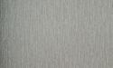 Product: 92070-Cresta