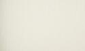 Product: 92071-Cresta