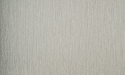 Product: 92072-Cresta