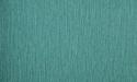 Product: 92073-Cresta