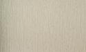 Product: 92075-Cresta