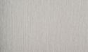 Product: 92076-Cresta