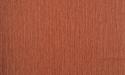 Product: 92077-Cresta