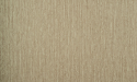 Product: 92081-Cresta