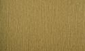 Product: 92079-Cresta