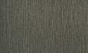 Product: 92080-Cresta