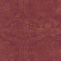 Product: 296647-Tudor