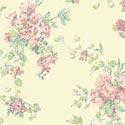 Product: 296722-Fleur de Reve