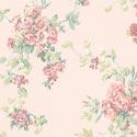 Product: 296739-Fleur de Reve