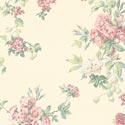 Product: 296746-Fleur de Reve