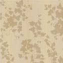 Product: 296807-Ivy