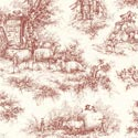 Product: 296852-Toile Champetre