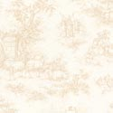Product: 296869-Toile Champetre
