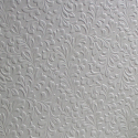 Product: RD314-Wilton