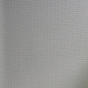 Product: RD80098-Weave