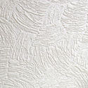 Product: RD5019-Surf