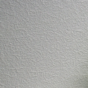 Product: RD80009-Fibrous