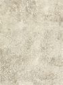 Product: CW600602-Oratorio