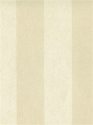 Product: CW600405-Quartz Stripe