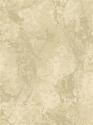 Product: CW600306-Scaglia