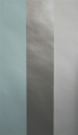 Product: W587607-Dulwich Stripe