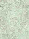 Product: CW600606-Oratorio