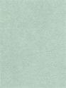 Product: CW541020-Quartz