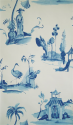 Product: W601103-Palais Chinois