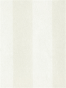 Product: CW600406-Quartz Stripe