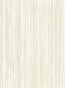 Product: CW600204-Zebrano