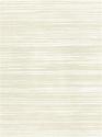 Product: CW600504-Petra