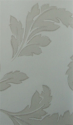Product: W601503-Marivault