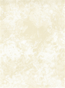 Product: CW600307-Scaglia