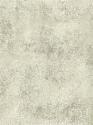 Product: CW600603-Oratorio
