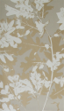 Product: W587503-Sherwood