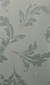 Product: W601504-Marivault