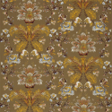 Product: 331213-Stitch Damask