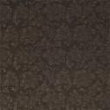 Product: 331197-Tadema