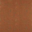Product: 331203-Granada
