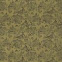 Product: 331199-Tadema